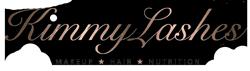 Kimmy Lashes